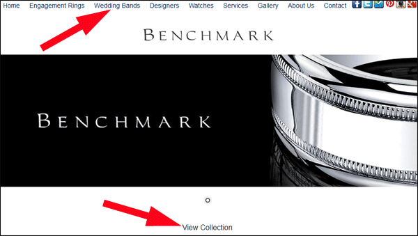 Avalon Park Jewelers Website Re-Review 1530-benchmark-32