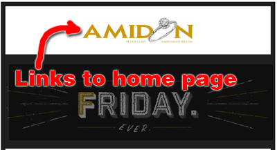 Amidon Jewelers Black Friday Email & Website Review 1532-logo-link-16