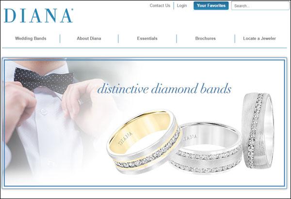 JR Fox Jewelers FridayFlopFix Website Review 1533-diana-home-87
