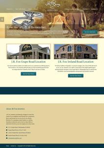 JR Fox Jewelers FridayFlopFix Website Review 1533-jrfox-home-62