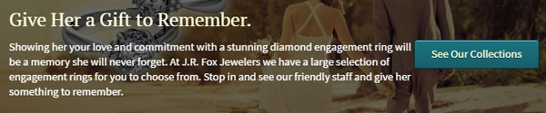 JR Fox Jewelers FridayFlopFix Website Review 1533-our-collections-74