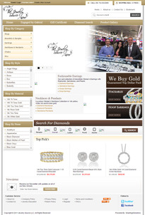 The Jewelry Source Website Review 1534-jewelry-source-home-10