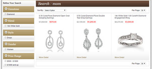 The Jewelry Source Website Review 1534-mom-searh-3