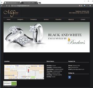 McGuires Jewelers Website Review 1542-mcguires-jewelers-home-12