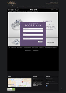 McGuires Jewelers Website Review 1542-scott-kay-embed-62