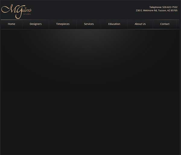 McGuires Jewelers Website Review 1542-secure-scott-kay-11