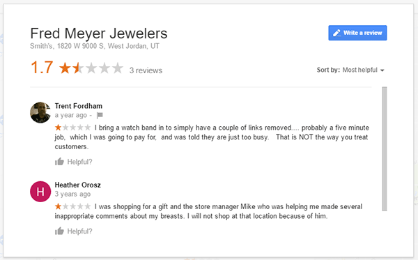 A Review Of Online Reviews 1543-fred-meyer-reviews-39