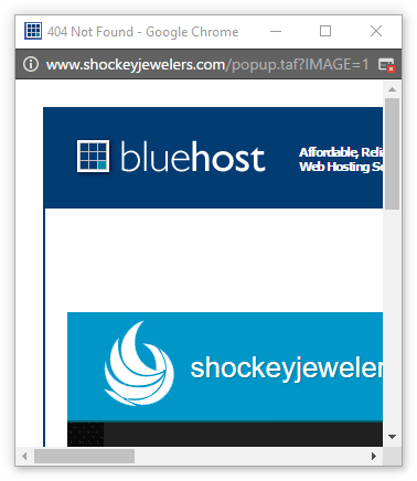 Shockey Jewelers FridayFlopFix Website Review 1544-bluehost-imagezoom-9