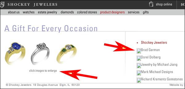 Shockey Jewelers FridayFlopFix Website Review 1544-product-designers-88