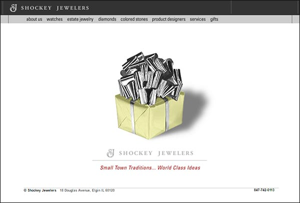 Shockey Jewelers FridayFlopFix Website Review 1544-shockey-jewelers-home-81