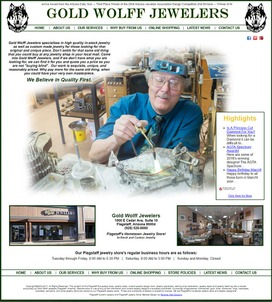 Gold Wolff Jewelers Website Review 1549-gold-wolff-home-22