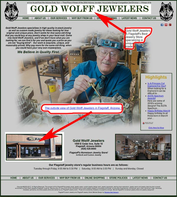 Gold Wolff Jewelers Website Review 1549-hidden-alt-text-46