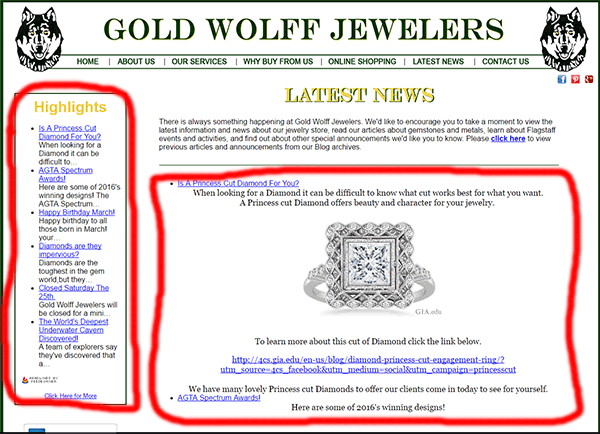 Gold Wolff Jewelers Website Review 1549-wolff-blog-page-68
