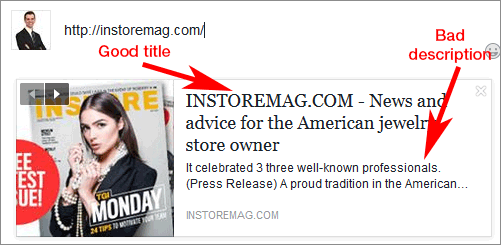 Facebooks Fight Against Fake News Forces You To Improve Your SEO 1568-instoremag-share-83