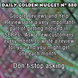 Ayres Jewelry Co Website Review 1590-daily-golden-nugget-880
