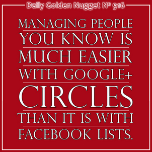 Adding People to Your Circles on Google Plus 1797-daily-golden-nugget-916
