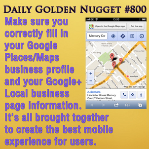 Google Maps Drives Customers to Your Door, Again 1985-daily-golden-nugget-800