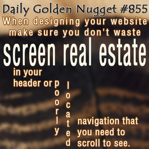 Rays Jewelry Inc Website Review 2122-daily-golden-nugget-855