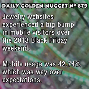 Black Friday Mobile vs. Desktop Engagement Rates 2123-daily-golden-nugget-879