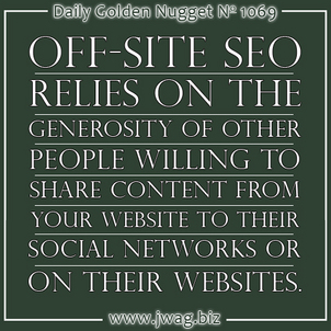 Off-Site SEO for Retail Jewelers 2145-daily-golden-nugget-1069