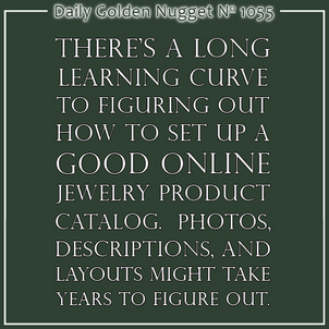 Four Jewelry Store Online Catalog Reviews 2194-daily-golden-nugget-1055