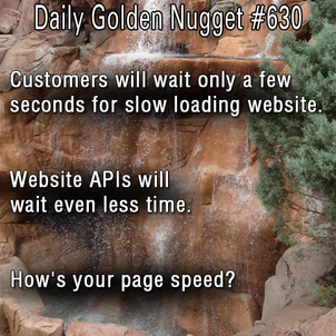 Runaway Website Page Speed 23-daily-golden-nugget-630
