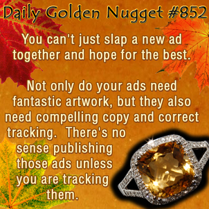 Conversion Attribution Methods Specific for Jewelers 2357-daily-golden-nugget-852