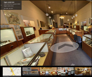 Review of 3 Hayward Jewelers 2380-1070-higgins-see-inside