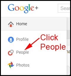 How to Get Started on Google Plus on Your First Day 2397-936-click-people