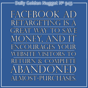 Facebook Retargeting Run Amuck 2497-daily-golden-nugget-943