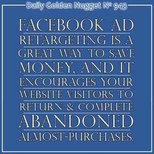 Facebook Retargeting Run Amuck 2497-daily-golden-nugget-943