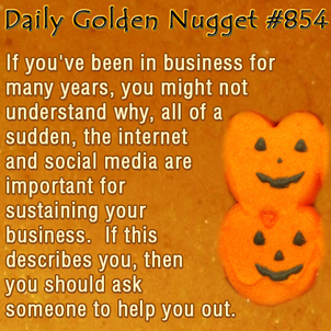 2716-daily-golden-nugget-854