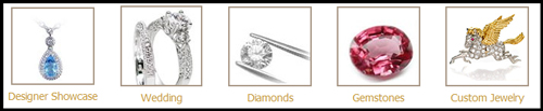 Sullivans Jewelers Website Review 2733-975-top-icons