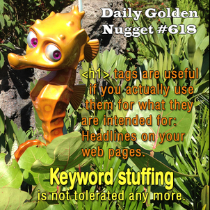 H1 Tag Usage in 2013 2734-daily-golden-nugget-618