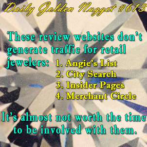7 Sites Where Customer Reviews are Important 2746-daily-golden-nugget-613
