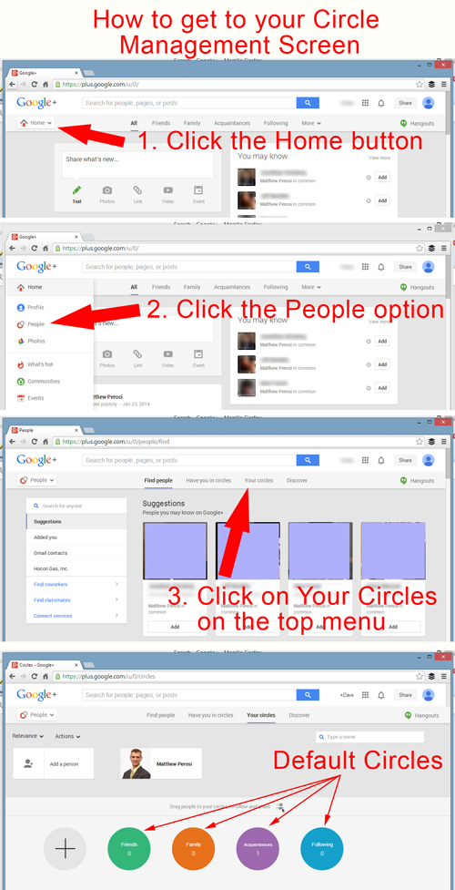 Adding People to Your Circles on Google Plus 292-916-getting-to-circles