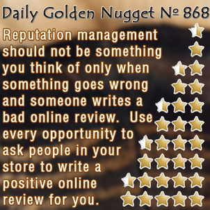 Using Gift Certificates as a Reputation Management Tool 3137-daily-golden-nugget-868