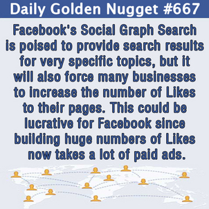 Facebook Social Graph Search Has Ups and Downs 3255-daily-golden-nugget-667