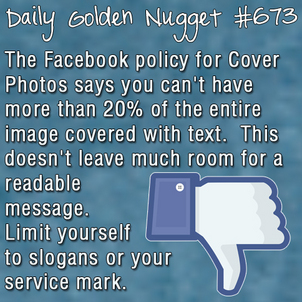 Changes to the Facebook Cover Photo Policy 330-daily-golden-nugget-673