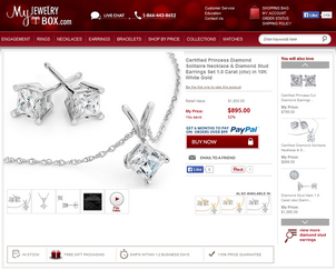 Final Holiday 2013 Email Review for Retail Jewelers 3313-894-myjewelrybox-item1
