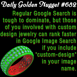 Google Image Search Provides Great Ideas 3364-daily-golden-nugget-682
