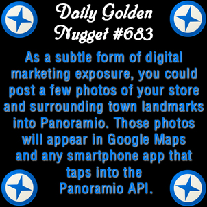 Using Panoramio Photos of Your Store 3440-daily-golden-nugget-683
