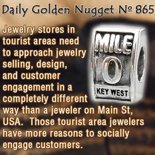 Website Review: Local Color, Key West, FL 3480-daily-golden-nugget-865