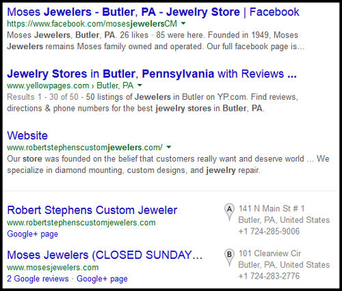 Google Places for Business Store Hours Sometimes Get Stuck 3493-1005-serp-ff