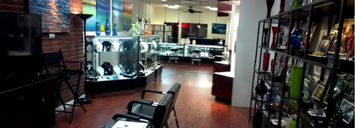 SERP Review of Tacoma Washington 359-945-tacoma-custom-jewelers