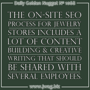 On-Site SEO for Retail Jewelers 3669-daily-golden-nugget-1068