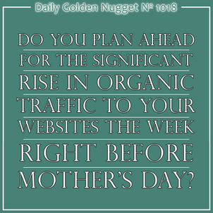 Email Subject Lines from Mothers Day 2014 3697-daily-golden-nugget-1018