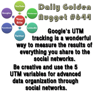 Setting Up Google Analytics UTM Tracking 4113-daily-golden-nugget-644