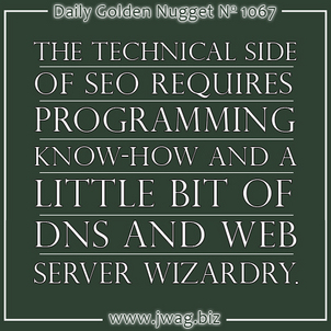 Technical SEO, On-Site SEO, and Off-Site SEO 4166-daily-golden-nugget-1067
