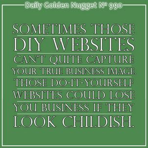 Miltons Jewelry & Gifts Website Review... 4346-daily-golden-nugget-990
